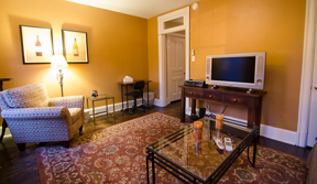 Finding A Sublet In Washington D C