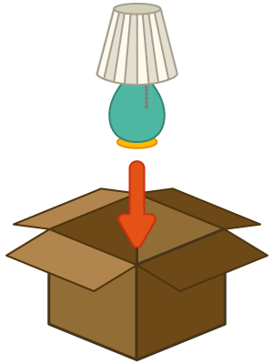 Guide Tips For Packing For A Move
