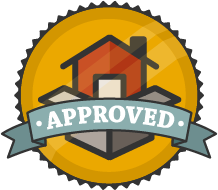Trusted mover approved seal