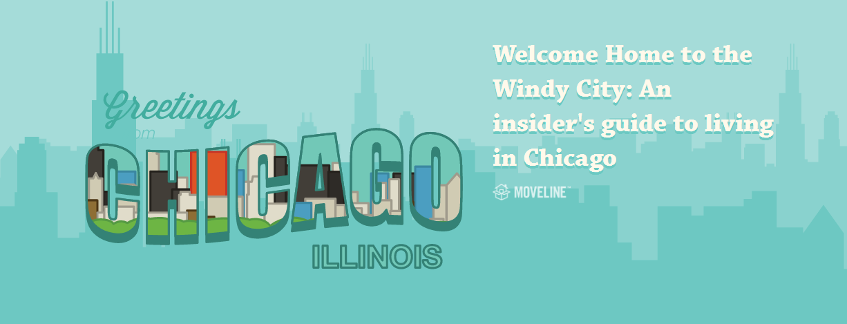 greetings-from-chicago-moving-guide.PNG