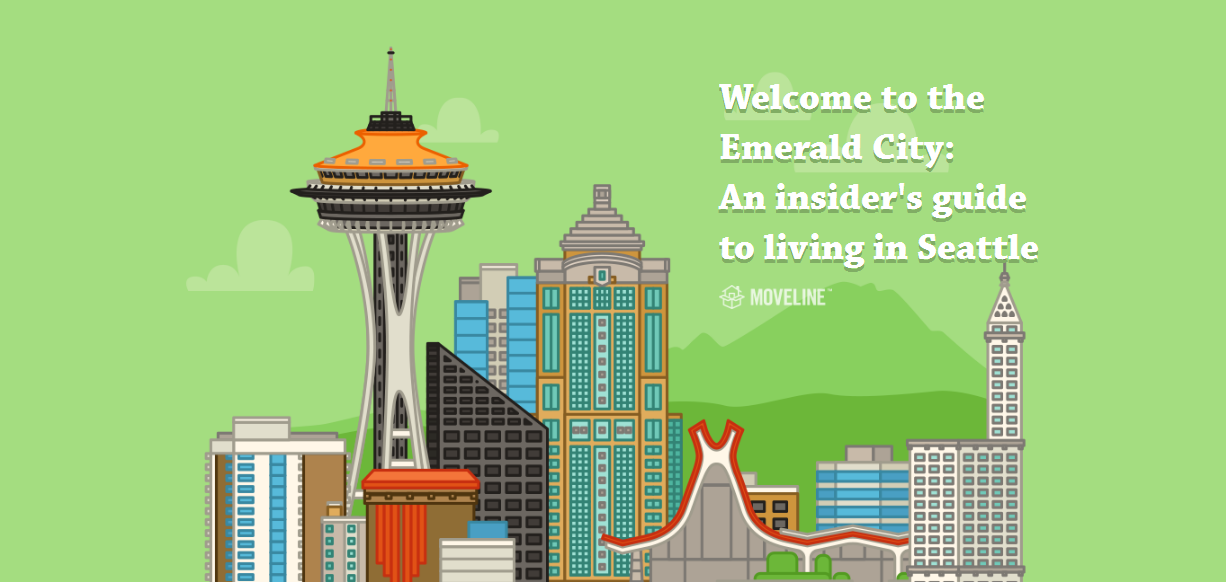 seattle-header-city.png