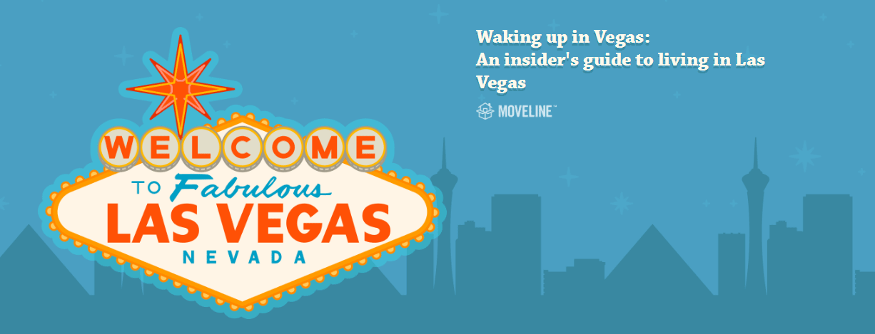 welcome-to-the-fabulous-las-vegas-moving-guide.png
